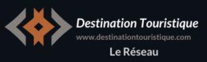 Destination Touristique - Reseau tourisme Québec