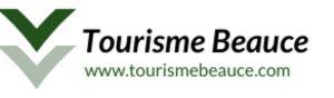 Tourisme Beauce - Destination Beauce - Voyage Chaudière-Appalaches